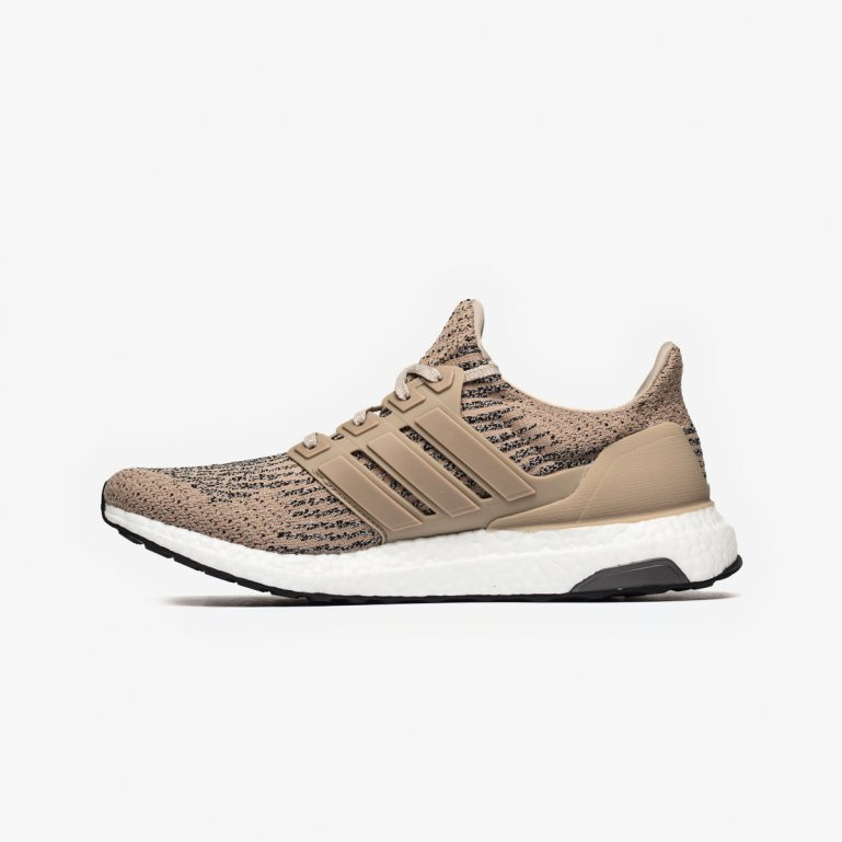 the sale of shoes amazing selection crazy price Buy adidas ULTRABOOST - Beige | CG3039 | Rezet Store