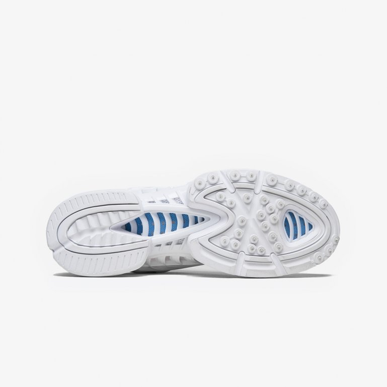 low priced cd058 3b078 Buy adidas CLIMACOOL 2 - White | BY8752 | Rezet Store