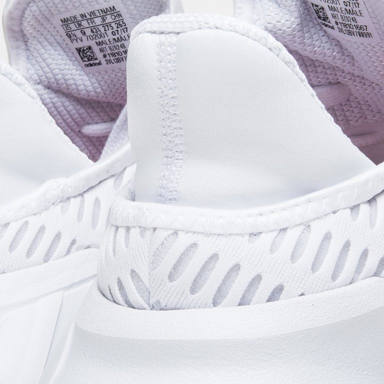 outlet store fbe94 7e40f Buy adidas CLIMACOOL 02/17 - White | BZ0248