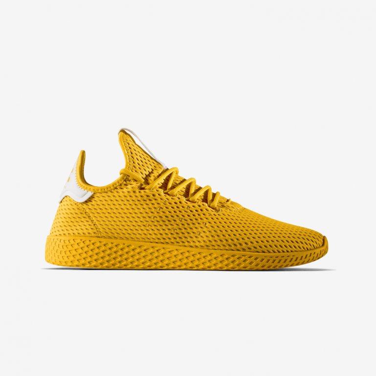 Buy adidas PW TENNIS HU - Yellow
