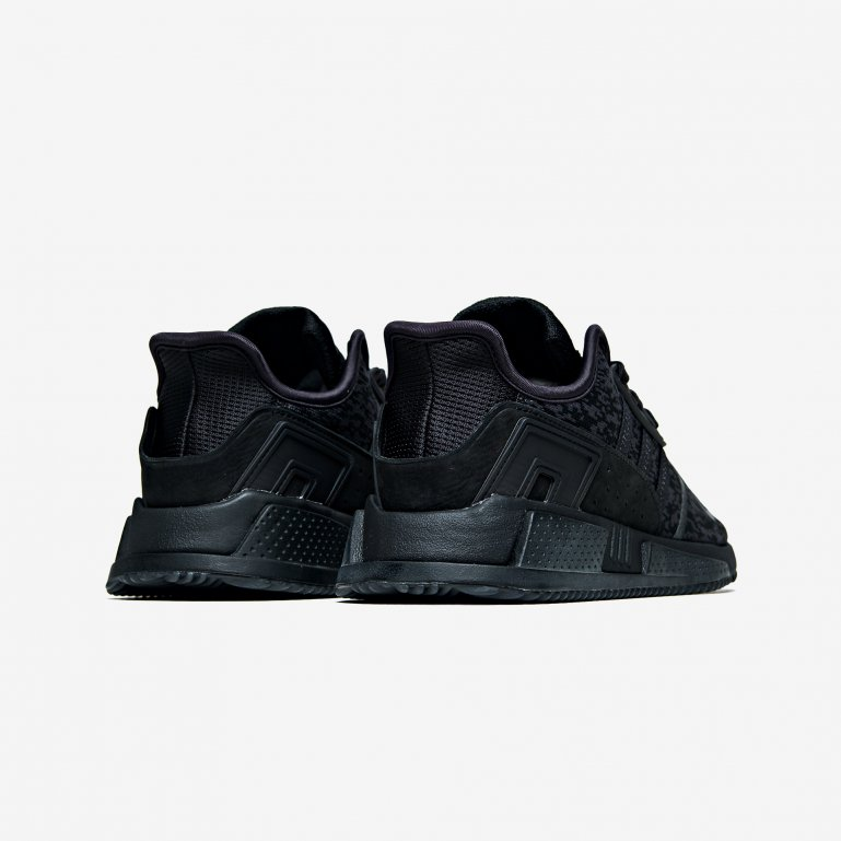 new style b5726 53524 Buy adidas EQT CUSHION ADV - Black | BY9507