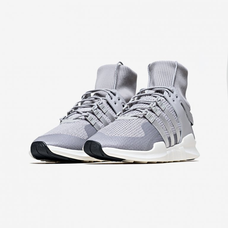 sports shoes 5d3f0 c88a0 Buy adidas EQT SUPPORT ADV WINTER - Multicolor White ...