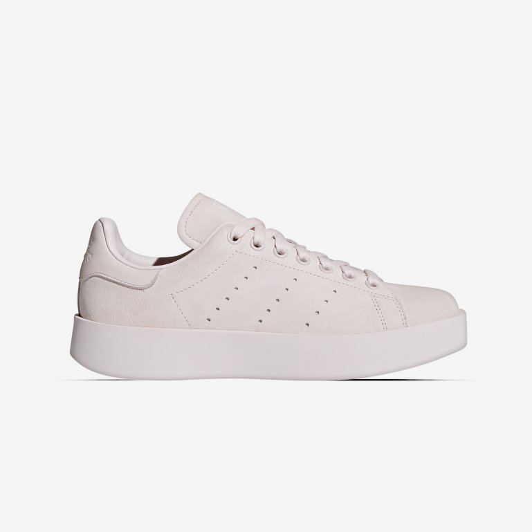 the best attitude c069e 94b66 Wmns STAN SMITH BOLD