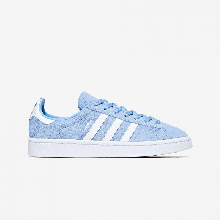 6a04de78 adidas-CAMPUS-Ashblu/Ftwwht/Ftwwht-1612979