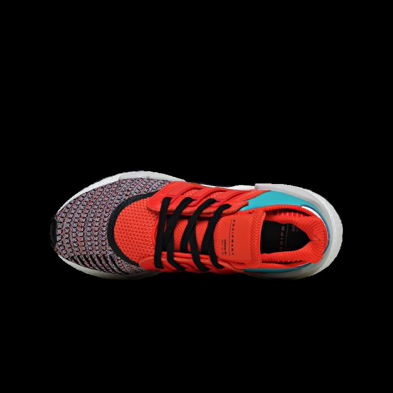 Buy adidas EQT SUPPORT 91/18 - Orange
