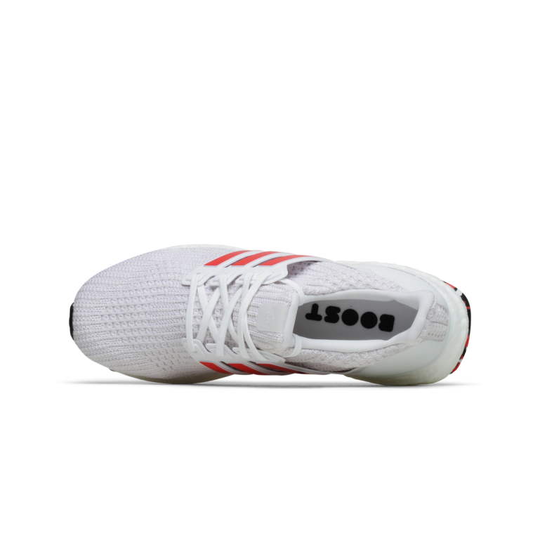 918ad087 adidas-UltraBOOST-Ftwwht/Actred/Cwhite-2057525