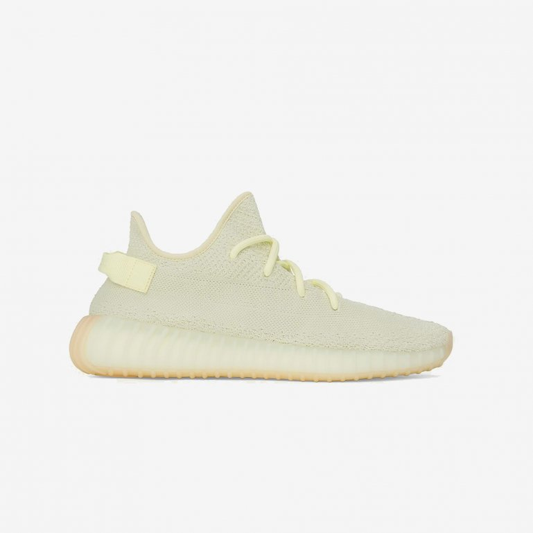 official photos 59b11 55c24 YEEZY BOOST 350 V2