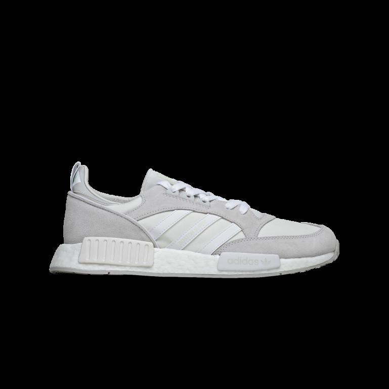 d916a84e85b Buy adidas BOSTONSUPERxR1 - White   G27834