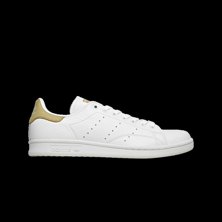 best service 3f6bf db001 Buy adidas STAN SMITH - White | BD7437 | Rezet Store