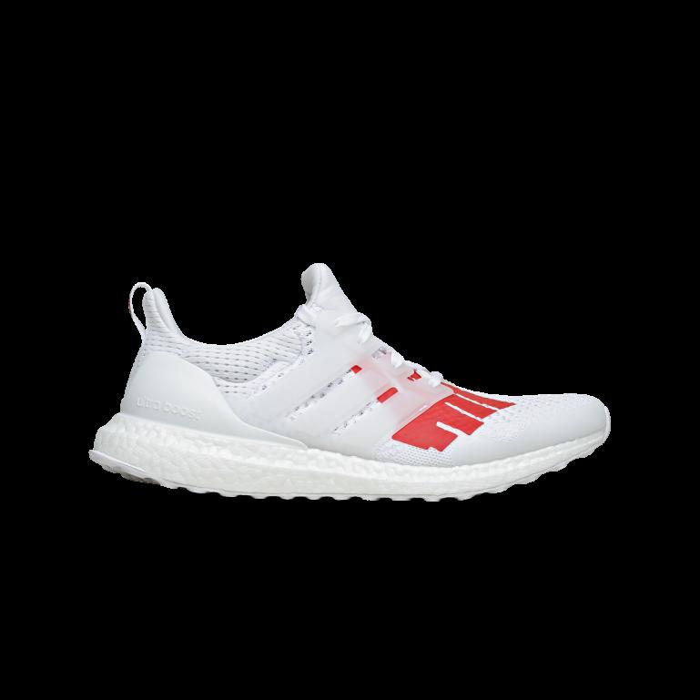 Buy adidas Ultra BOOST x UNDFTD White | EF1968 | Rezet Store