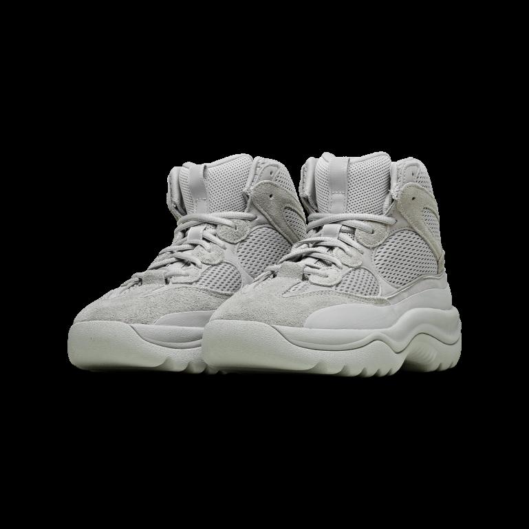 Buy adidas Yeezy Desert Boot - Grey