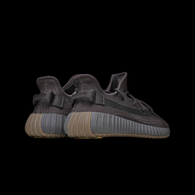 Buy adidas Yeezy BOOST 350 v2 - Black
