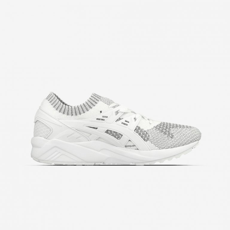 outlet store cfb93 00f1e GEL-KAYANO TRAINER KNIT