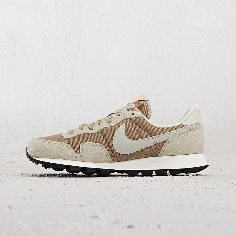 plus récent 1f623 404b3 Buy Nike AIR PEGASUS '83 Wmns - Brown Beige | 828403
