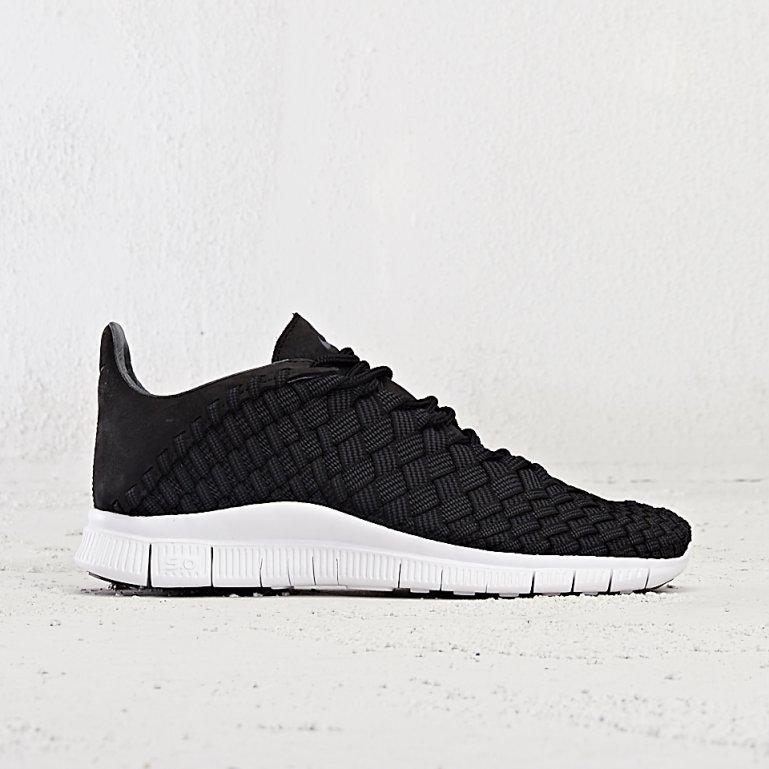 brand new cf3cf 36b4c FREE INNEVA WOVEN. Nike