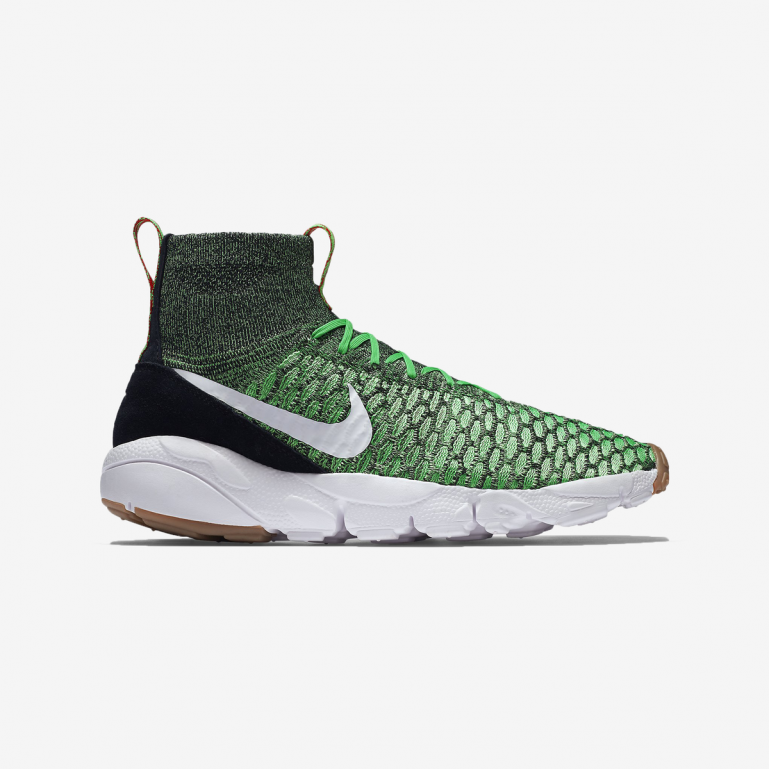 check-out a2037 31733 AIR FOOTSCAPE MAGISTA FLYKNIT