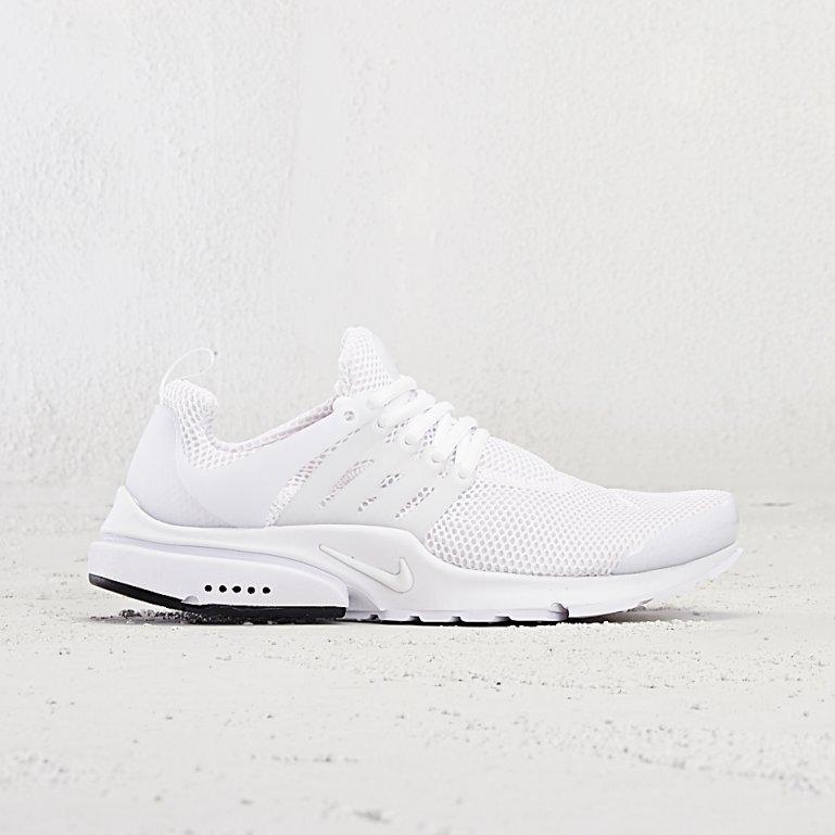 Buy Nike AIR PRESTO - White | 848132