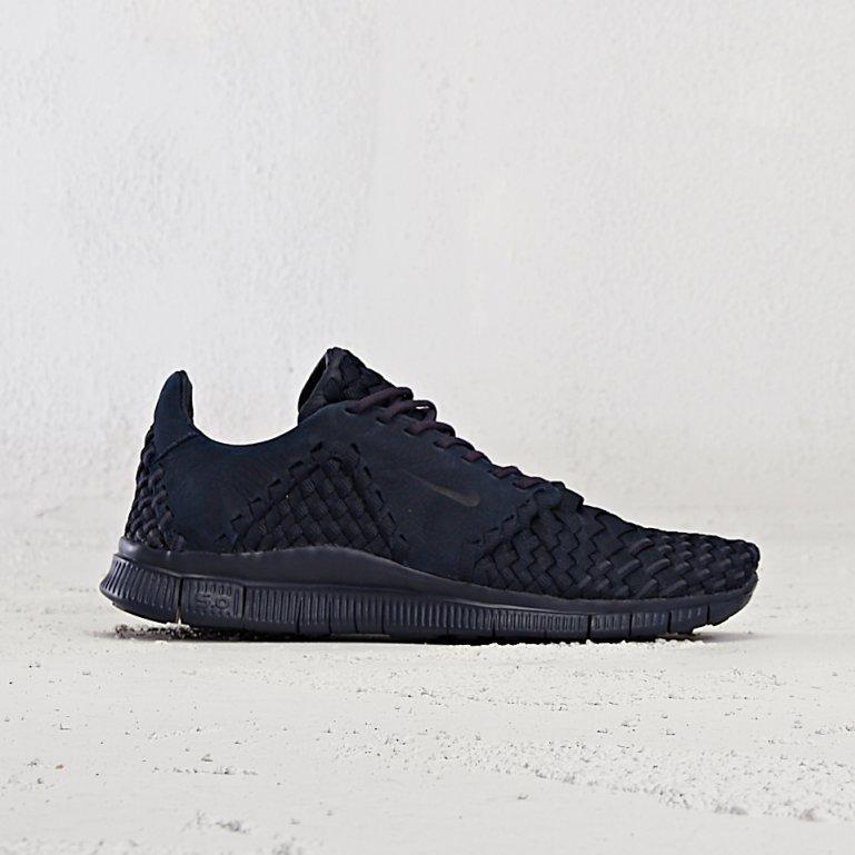 newest 539c8 dfe1d FREE INNEVA WOVEN II. Nike