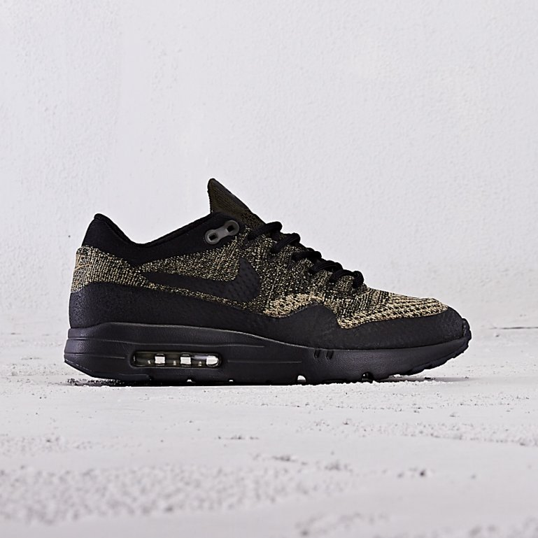 1 Nike Flyknit Buy Max Black856958 Ultra Air tsQdCxorBh
