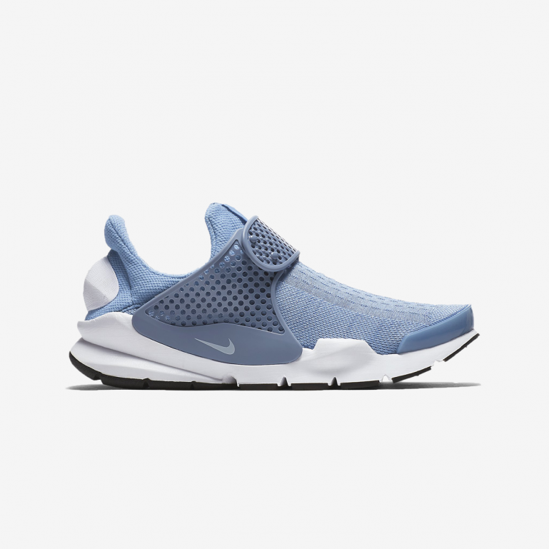 finest selection cf564 5869c SOCK DART Wmns