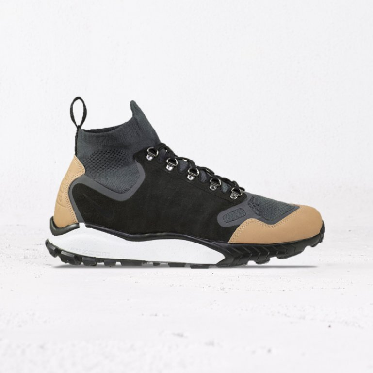 check out timeless design more photos AIR ZOOM TALARIA MID FK PRM
