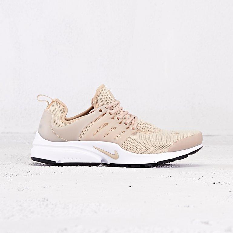 best website 959d7 8e80d Buy Nike AIR PRESTO Wmns - Beige   878068   Rezet Store