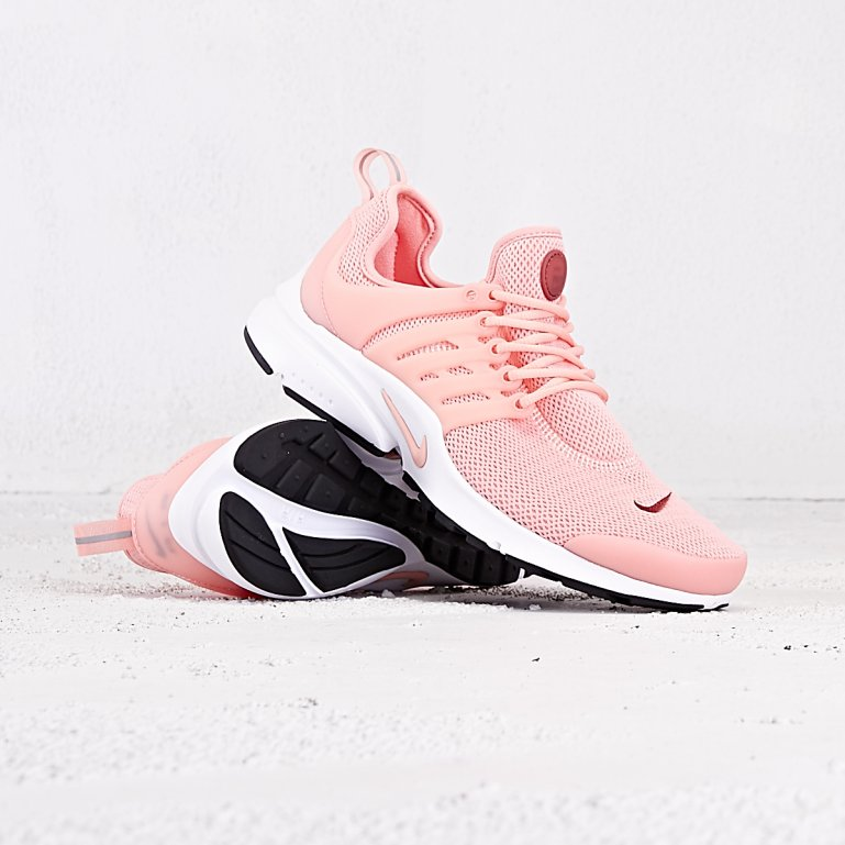 wholesale dealer 6736a 3ee38 Buy Nike AIR PRESTO Wmns - Rosa Pink | 878068
