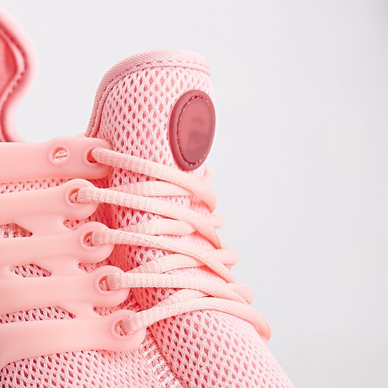 wholesale dealer 2a0da ddd02 Buy Nike AIR PRESTO Wmns - Rosa Pink | 878068
