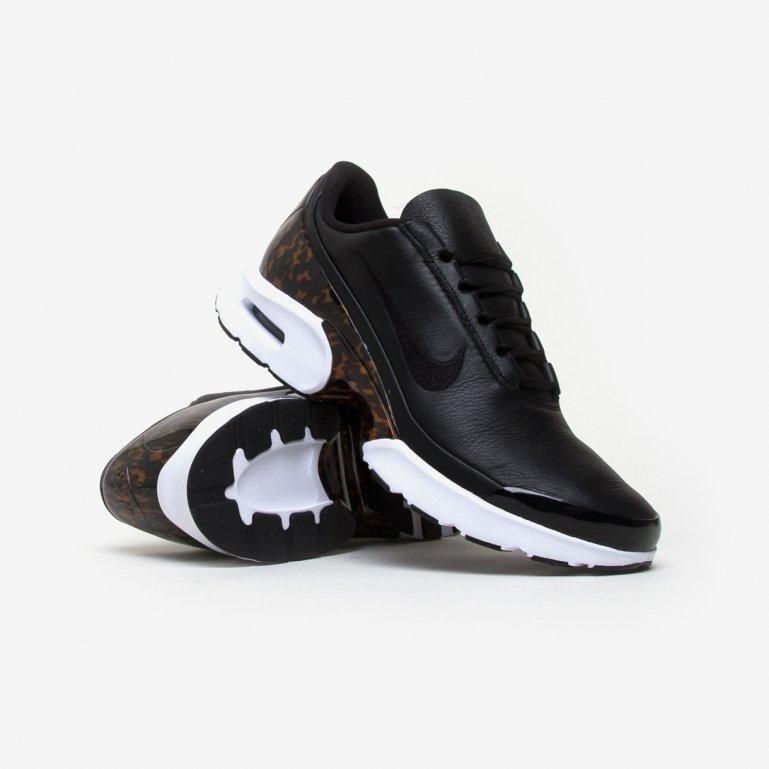 Nike Air Max Jewell P Black