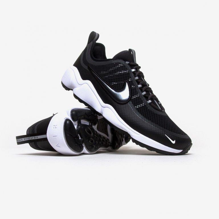 acheter en ligne 0b6c4 dc083 Buy Nike AIR ZOOM SPIRIDON ULTRA - Black | 876267 | Rezet Store