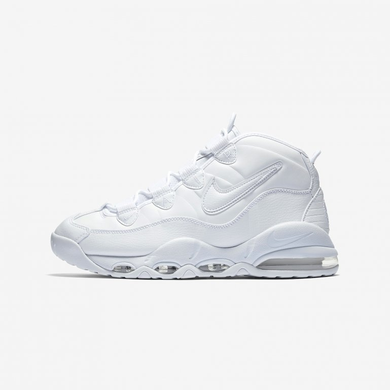new style c5eb9 5fe35 AIR MAX UPTEMPO '95