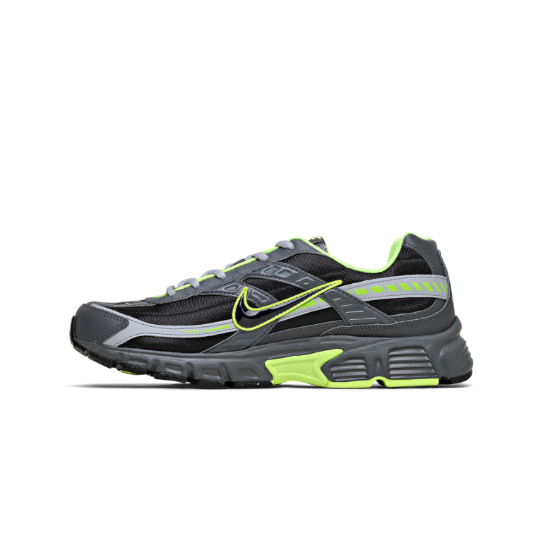 Buy Nike Initiator - Dark grey   394055
