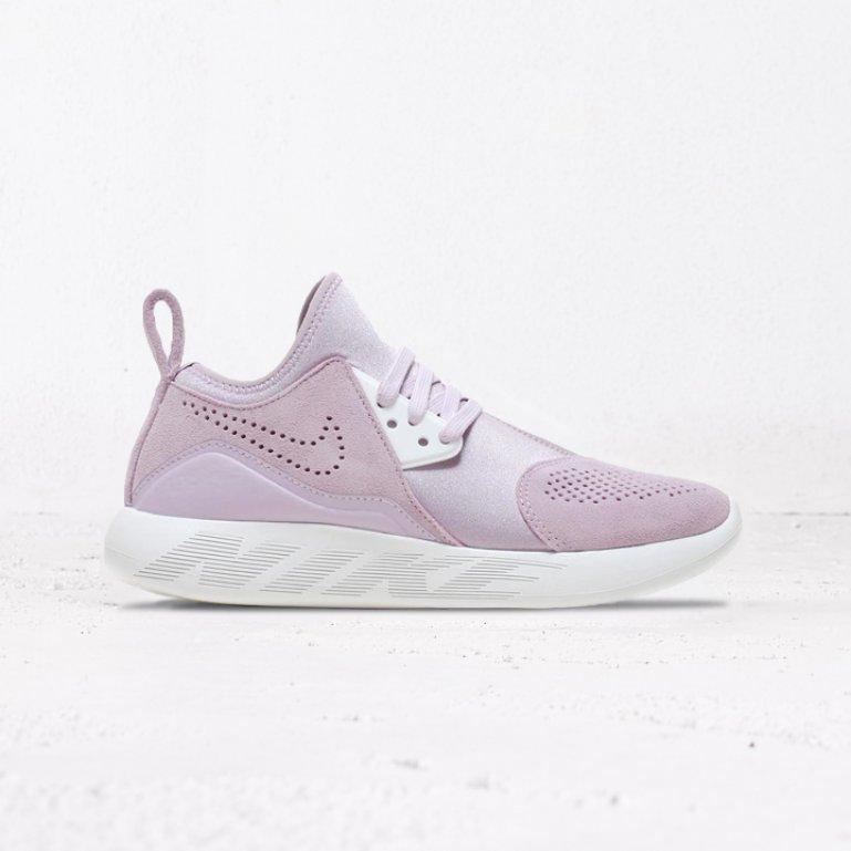 bolso Cenar oler  Buy Nike LUNARCHARGE PREMIUM Wmns - Rosa | 923286 | Rezet Store