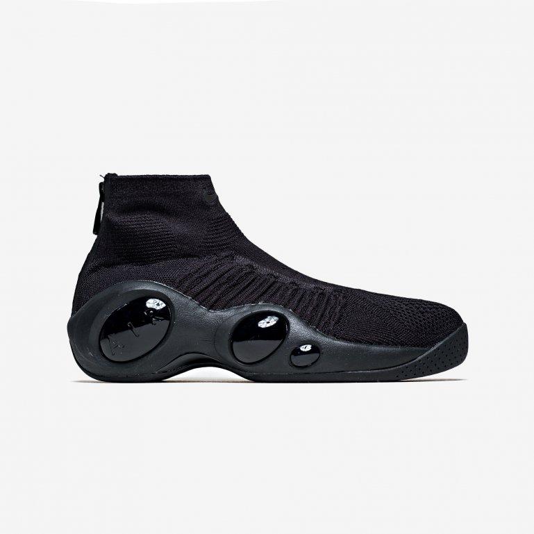 8b95cdb2e969a Nike-FLIGHT BONAFIDE-Black/Black-black-1579727