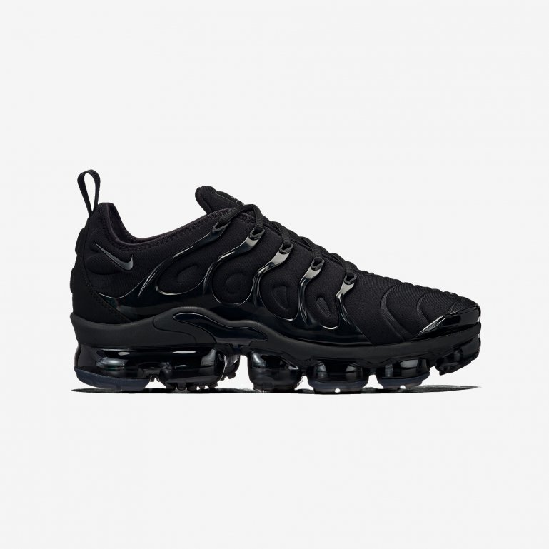 order 100% quality buy good AIR VAPORMAX PLUS