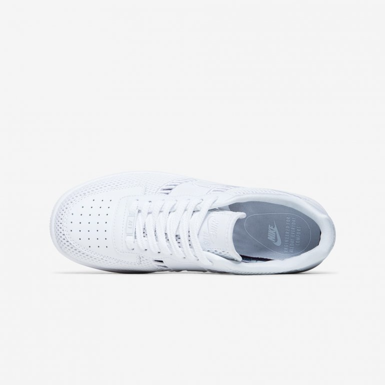 1 Air Force Nike Upstep Buy Wmns Si White917591 OZikuPXT