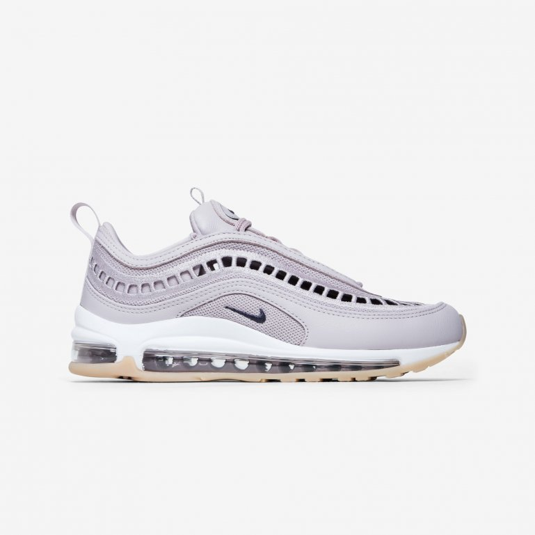 Nike Wmns Air Max 97 UL 17 SI | AO2326 600 | Pink | Sneakers