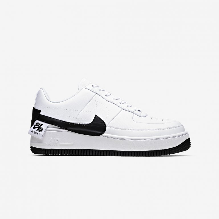 Buy Nike WMNS Air FORCE F1 JESTER