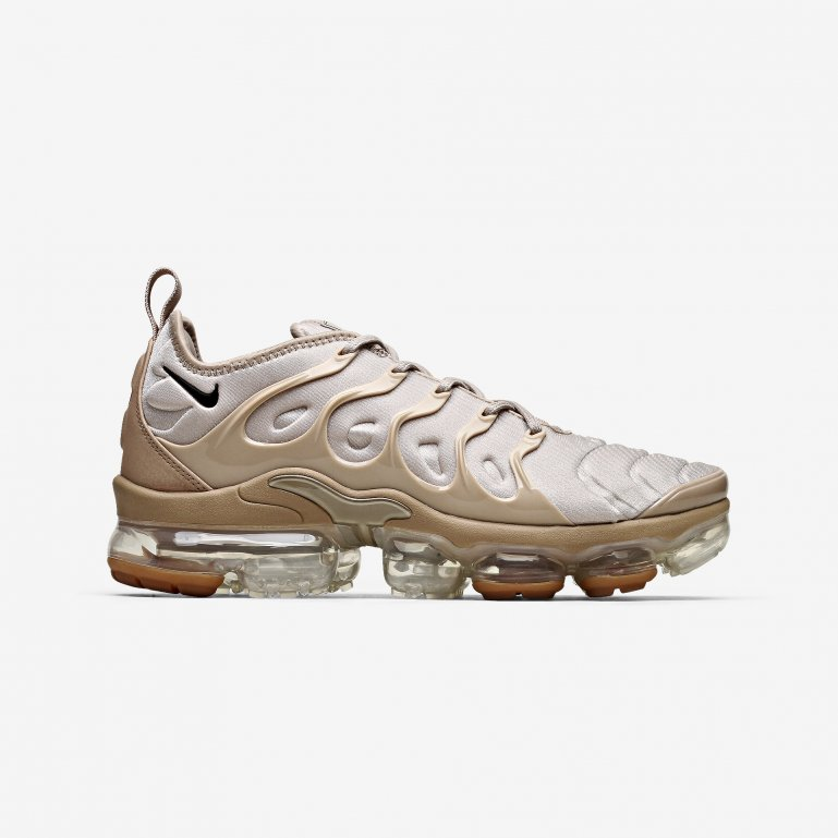 hot sale online 03954 67996 Buy Nike AIR VAPORMAX PLUS - Brown | AT5681 | Rezet Store