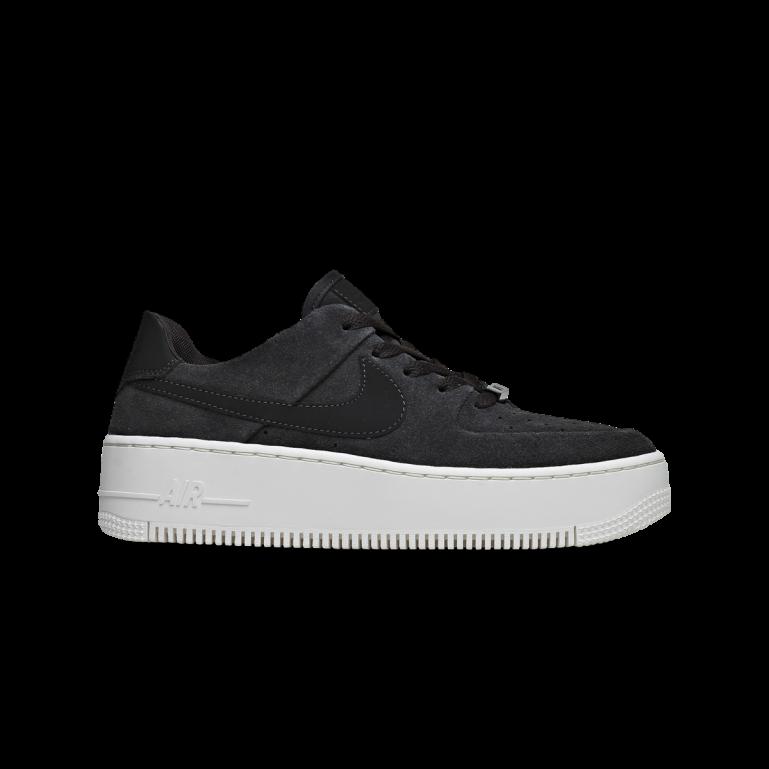 Buy Nike Wmns Air Force 1 Sage Low