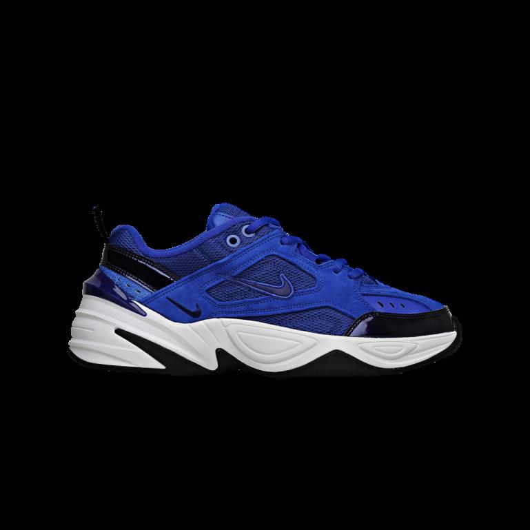 15d8bed5 Nike-Wmns M2K Tekno-Racer Blue/Regency P-2064682