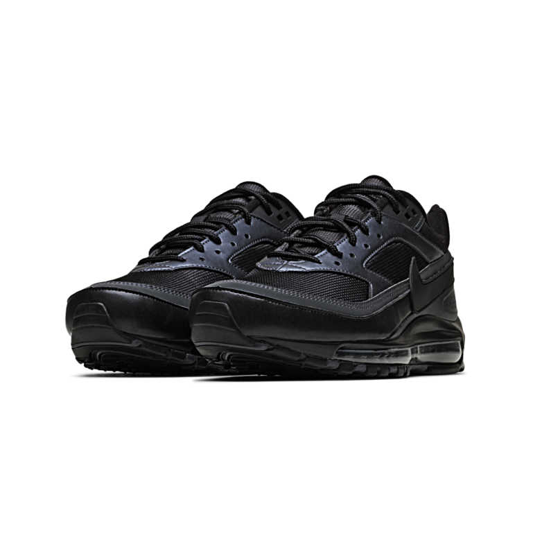 Nike Air Max 97BW Classic AO2406 400 | Sneakerpaleis