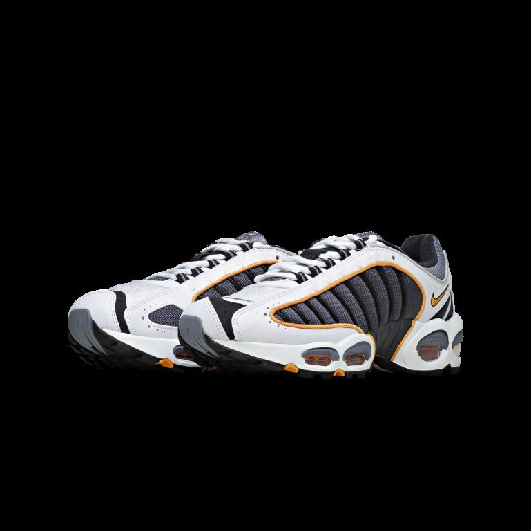 Nike Air Max Tailwind IV 'USA'