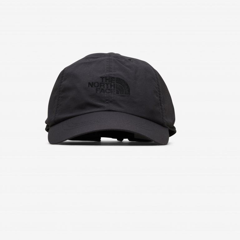 527a408d911 Buy The North Face HORIZON HAT - Grey   T0CF7W