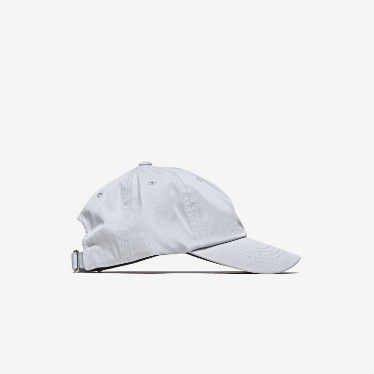 90b33e29b THE NORM HAT