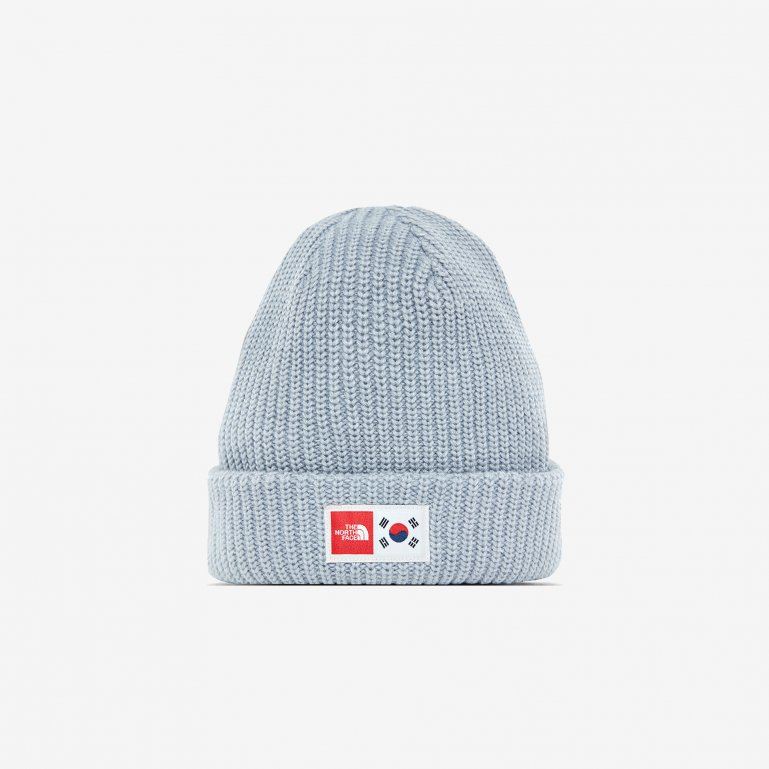 quite nice sale usa online new styles IC LABEL BEANIE