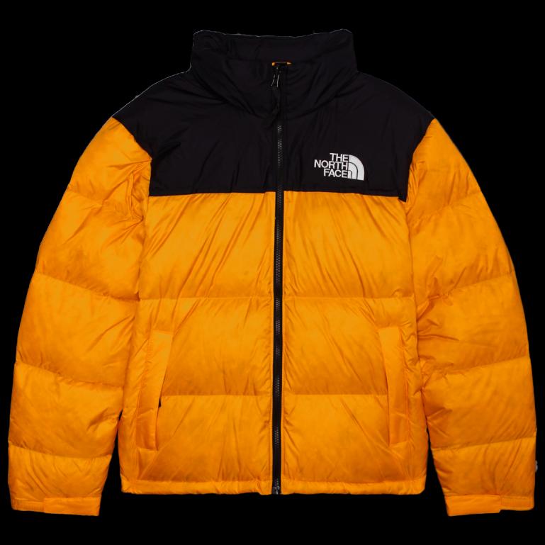 b0d7f6920 1996 Retro Nuptse Jacket