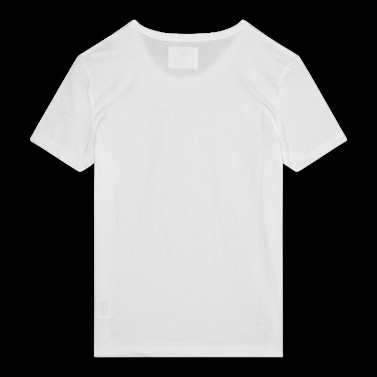 3dd3b642887 Buy Wood Wood Uma T-shirt - Multicolor | 10002500-2 | Rezet Store