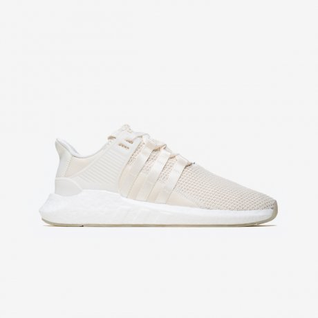 Adidas Boost Denmarks biggest selection of sneakers Rezet