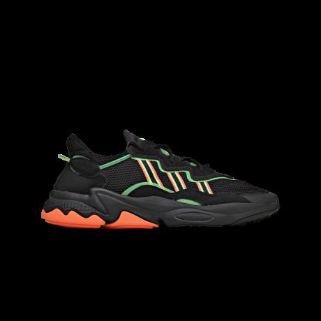81dcfd9a4 Adidas Sneakers   Køb de nyeste & klassiske sneaks online
